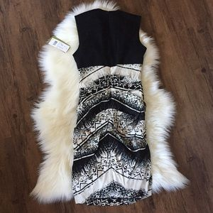 Nicole Miller Artelier dress - new with tags